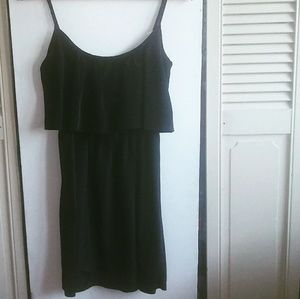 Fun & Flirt Little Black Dress S